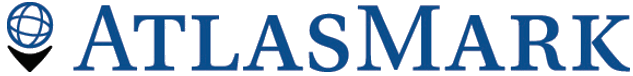 AtlasMark Financial